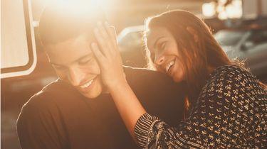 communiceren met je partner