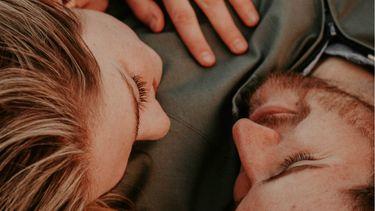 sterkere relatie met je partner