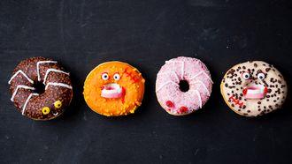halloween-donuts-zelf-maken-famme.nl