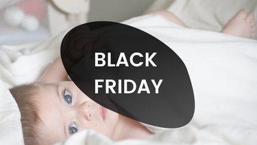 Black-Friday-babykleertjes-famme.nl