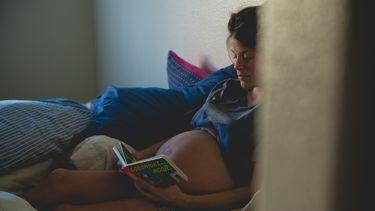 zwanger van jongetje of meisje