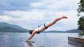 zwemmen-CBS-verdrinking