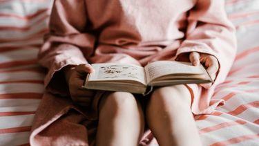 boeken seksuele voorlichting