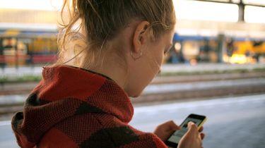 dating apps - relatie - famme.nl