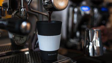 duurzame-koffiebekers-plastic-famme.nl