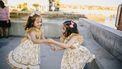 babynamen meisjes tweeling