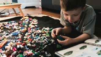 montessori - montessori speelgoed - kerstcadeaus kinderen - kerstcadeau - famme.nl