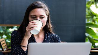 voordelen van een vierdaagse werkweek
