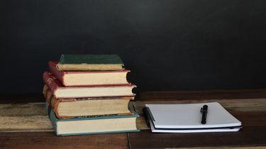 De scholen zijn weer open, maar niet iedereen stuurt zijn kind nu alweer naar school