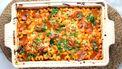 kindvriendelijke ovenschotel recept