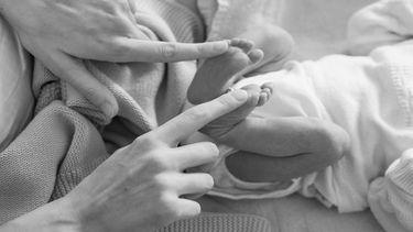 Moeder en baby: zeven valkuilen waar een nieuwe moeder in kan trappen