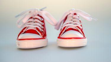 duurzame schoencadeautjes