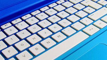 De 10 ultieme regels van e-mailetiquette