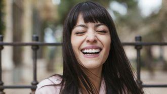 glimlachen-soorten