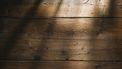 houten-vloer-kras