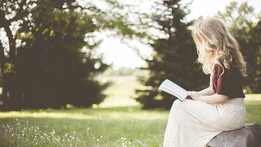 boeken over moederschap