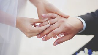 tweede-huwelijk