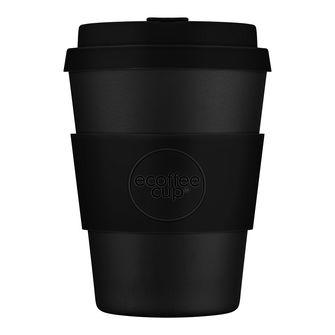 EcoffeeCup-Kerr-Napier-koffiebeker-to-go