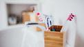 tandenborstelhouder-badkamer