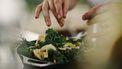 foodabonnementen-