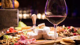 Thuis tafelen met je lief. 9 smakelijke suggesties