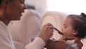 Eten met je kind