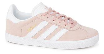 Roze Adidas Originals kindersneakers