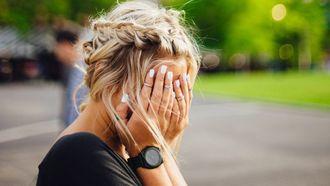 top 5 migraine triggers