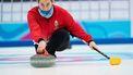 curlen curling