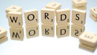woorden die een andere betekenis krijgen zodra je kinderen krijgt