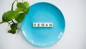 veganistische eetgewoontes