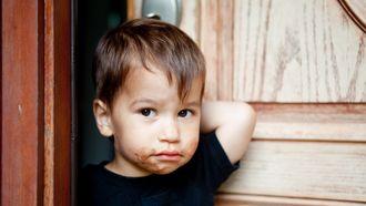 aldi-kindermarketing-gezonder-eten