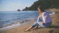 meerderemiskramen-progesteron