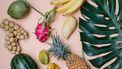 onbekende fruitsoorten