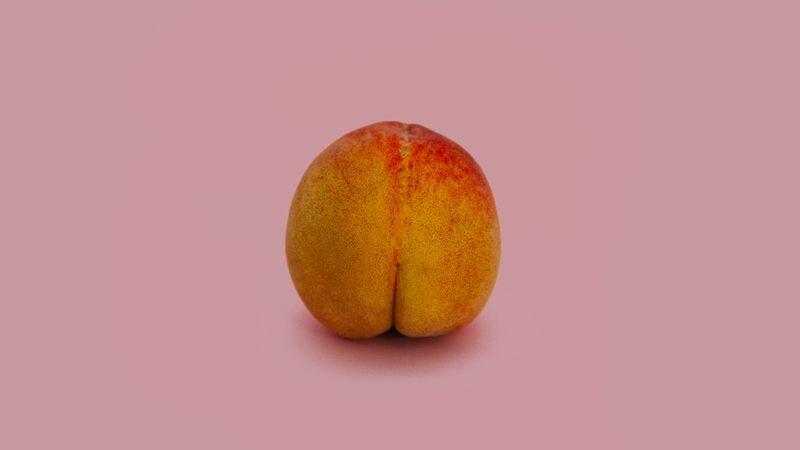 vagina na de bevalling