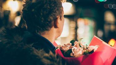 date night - romantisch uitje -