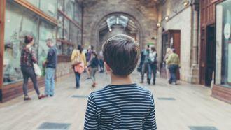 kindermuseum - uitje met kids - famme.nl