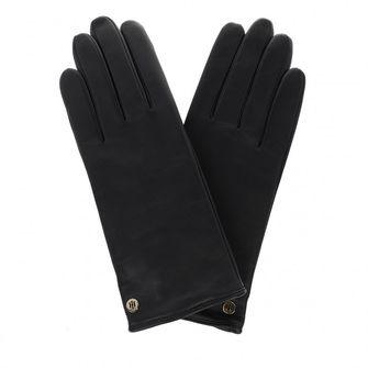 Warme handschoenen van Tommy Hilfiger