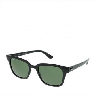 Rayban zonnebril