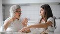 schoonmaaktips-grootmoeder