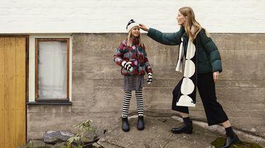 UNIQLO-Marimekko-herfst/winter-collectie-famme.nl