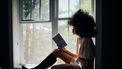 redenen boek lezen