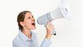 How2talk2kids: effectief communiceren met kinderen