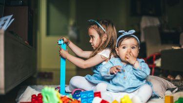 montessori-speelgoed-meegroeien