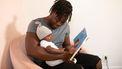 kinderboeken-diversiteit-peuters-kleuters