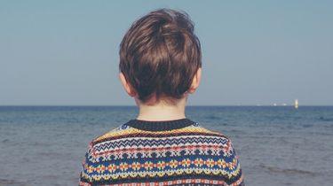 omgaan met angst kind