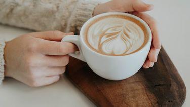 koffietentjes noord-holland