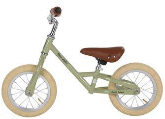 fiets voor kleine kinderen