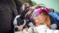 huisdier kind geschikt