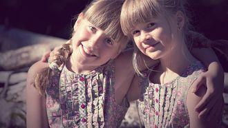 tweeling